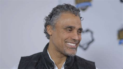 rick fox rick fox lebron should be celebrated for getting to 7