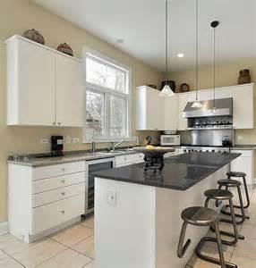 Quartz Countertops Colors For Kitchens Twilight Reflection Lg Viatera Quartz Colors Modern Kitchen Countertops Houston By