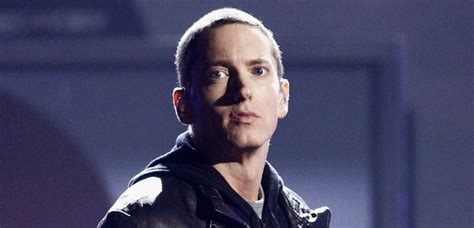 eminem in your head mtv ema nominations 2014 drake and eminem go head to head