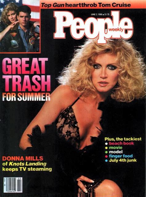 phots of donna mills curly frosted 90s hairstyle 17 best images about 70s 80s 90s babes on pinterest