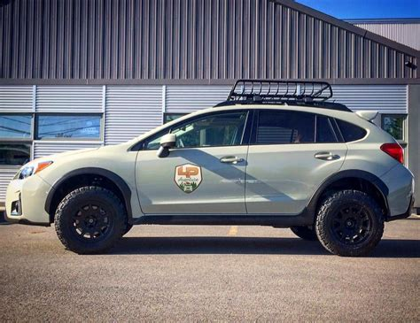 subaru crosstrek 2016 off road 2015 subaru crosstrek lift kit html autos post