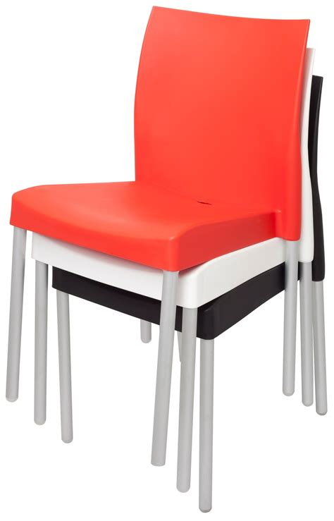 event chair leo outdoor hospitality event chair office stock