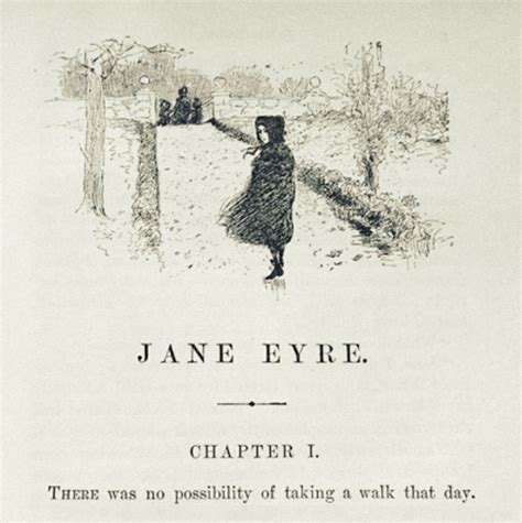 analysis of jane eyre chapter 8 43 best jane eyre illustrations images on pinterest