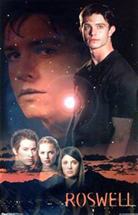 roswell tv series poster hnn wanted roswelloracle s roswell tv show site