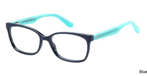 buy hilfiger th 1492 frame prescription eyeglasses