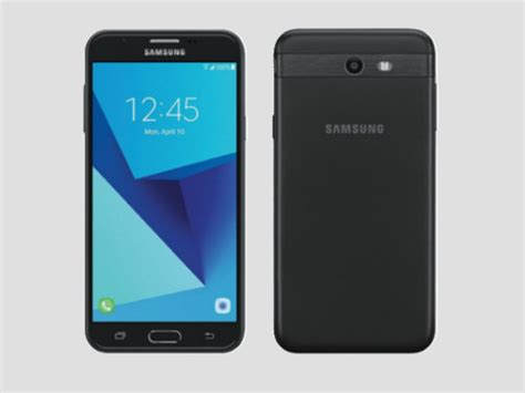 0 Samsung J7 by Samsung Galaxy J7 2017 Spotted On Tenaa With Android 7 0