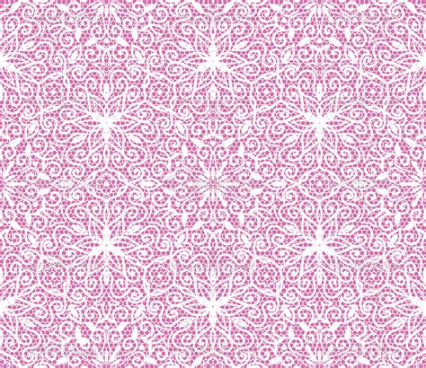 pink lace pattern pink lace wallpaper wallpapersafari