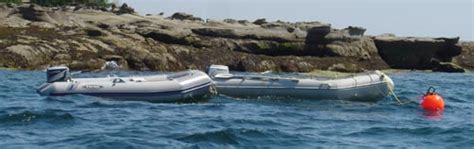 inflatable fishing boats edmonton inflatable boat canada small boat fishing and boating in