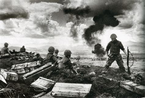 siege army roscoe reports 1968 war battle of khe sanh