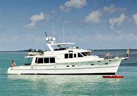 boat brokers france yachtworld boats and yachts for sale