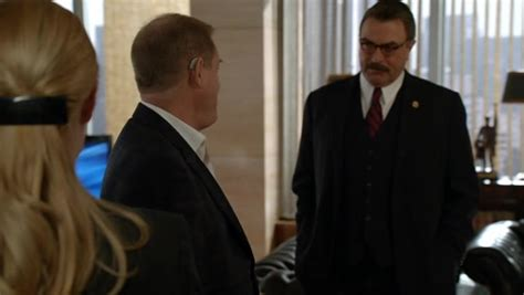 blue bloods episode guide locatetv blue bloods episode guide locatetv blue bloods episode
