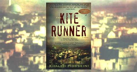 themes of the kite runner novel similar themes in macbeth and the kite runner the