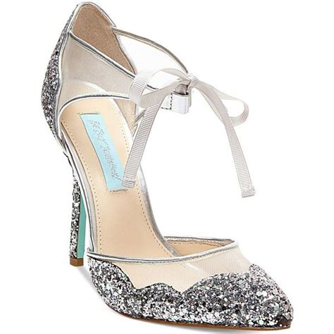best 25 silver evening shoes ideas on silver