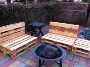 diy pallet patio furniture 301 moved permanently