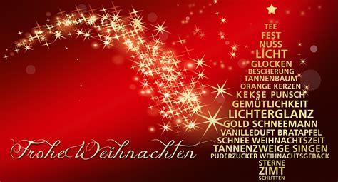 email layout weihnachten kostenlose illustration weihnachten sterne gold rot