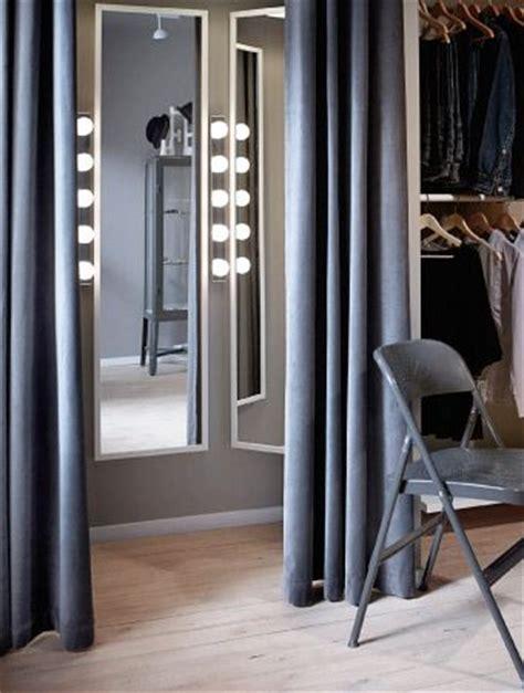 beleuchtung umkleidekabine die besten 17 ideen zu umkleidekabine auf