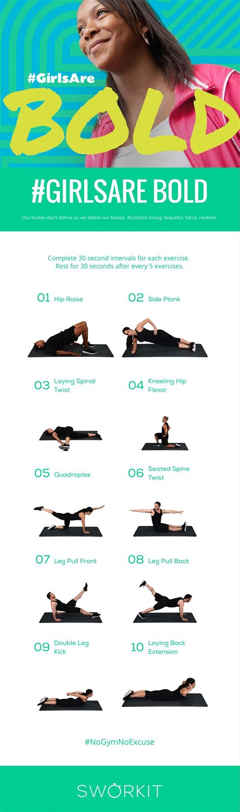 16 best images about workouts at home workouts on