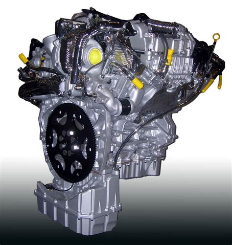 New Jeep Engine New Jeep Engine New Free Engine Image For User