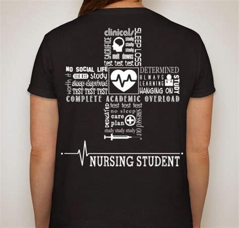 nursing home t shirt designs nursing home t shirt designs on design