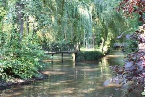 le moulin du le parc du moulin 224 grand s 233 nonais