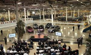 Chrysler Careers Detroit Mi Chrysler Adds Third Shift 1 100 At Detroit Plant