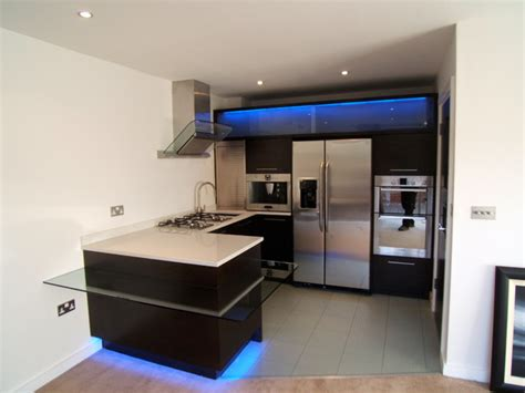 Silestone Quartz Kitchen Worktops blanco zeus quartz worktops silestone contemporary