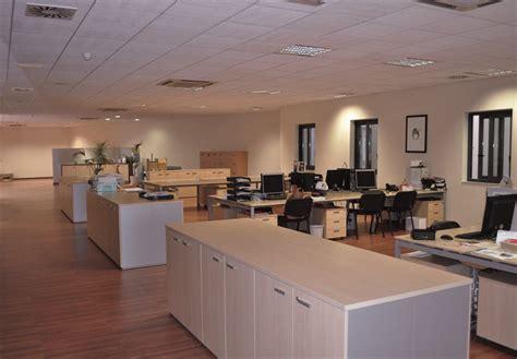 pavimenti tecnici cbi europe wurth new premises zebbug