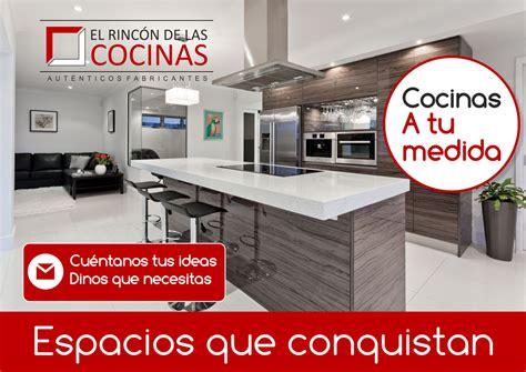 ofertas muebles sevilla fabricante de cocinas el rinc 243 n de las cocinas cocinas