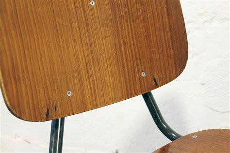 pastoe stoel jaren 50 jaren 50 stoel jaren pastoe stoelen willem hendrik