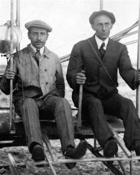 Today Is Wright Brothers Day Praise Cleveland