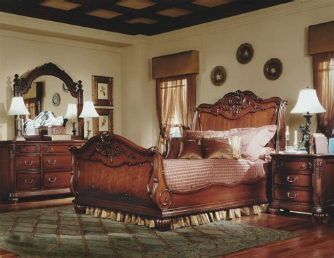 unusual bedroom furniture bedroom designs eccentric unique bedroom furniture makes