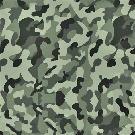 camo templates asphalt road surface textures design templates