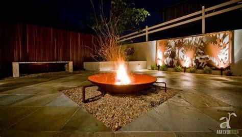 home lighting design brisbane brisbane landscape designers a r evergreen brisbane