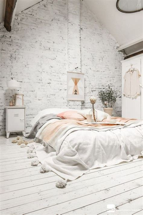 White Bohemian Bedroom Decor by 340 Best Images About In The Bedroom On
