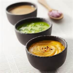 bowls for the buffet basalt slate mini bowl 2 3 4 oz modern dining bowls