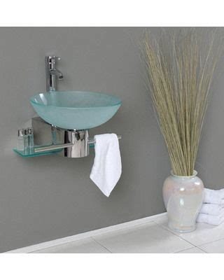 3 piece bathroom ideas 9 best accent walls images on pinterest