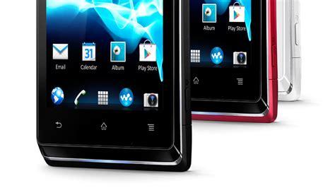 Sony Xperia J Hitam sony xperia indonesia sony xperia e dan xperia e dual