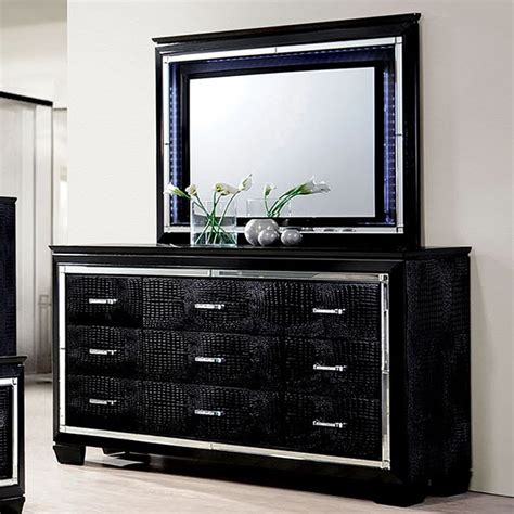 black mirrored bedroom furniture 28 images mirrored