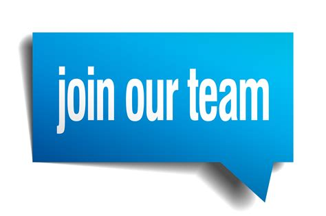 join images join our team mts office machines