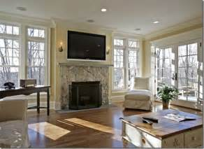 How To Paint Fake Wood Cabinets Things That Inspire The Tv Dilemma Tv Over Fireplace