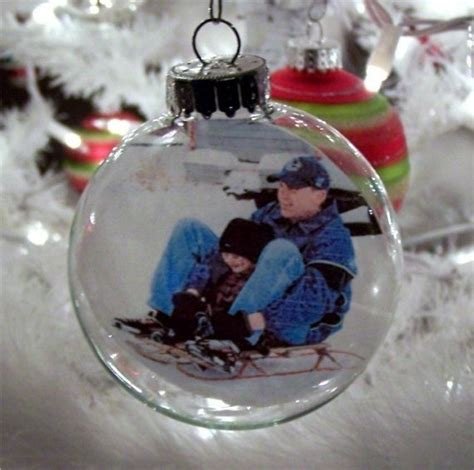 images  crafts christmas glass tree