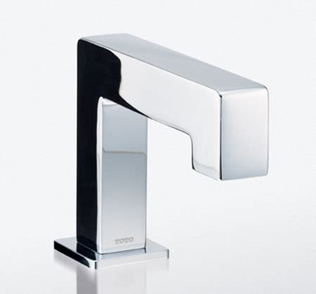 the advantages of having motion sensor faucets bathroom the advantages of having motion sensor faucets bathroom