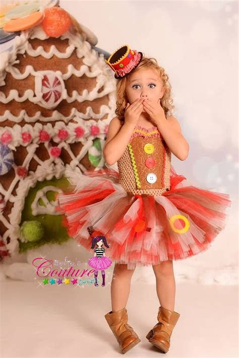 christmas costume ideas for teen girls 17 best images about photography ideas on pinterest