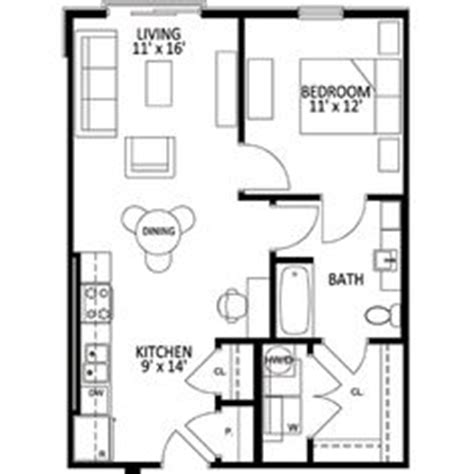 bachelor pad floor plans bachelor pad house plans home mansion