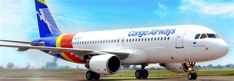 congo airways issues air freight partnership rfp ch aviation