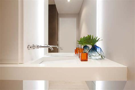 miami interior design firms miami interior design firm most recent feature on houzz
