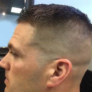 reaally great high and tight mens hairstyles mens hairstyles undercut haircut vs high and tight