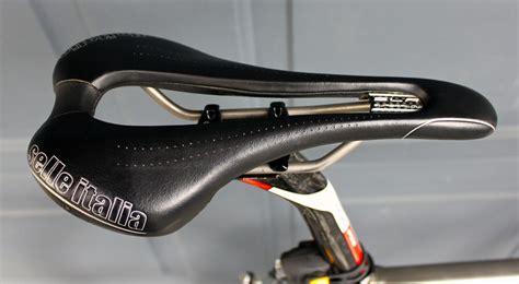 selle italia term review selle italia s slr superflow 145 saddle