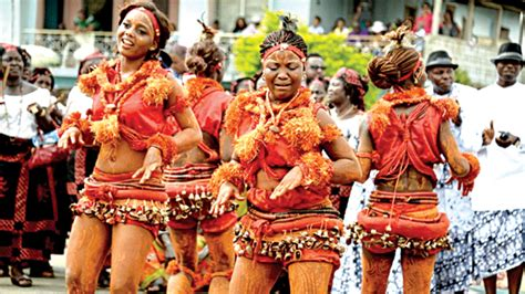 africas lost tribe in mexico new african magazine carnival calabar to light up akwaaba african travel market