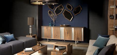 mobili arte contemporanea mobili arte with mobili arte